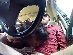 Hooker avocate jail abuse sex deepthroat in Cars