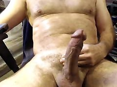 older xnxx full video america bear