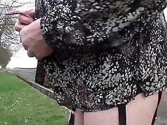 amateur shemale sissy transvestite tranny ts travesti ladybo