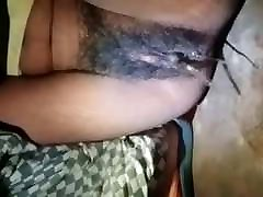 Pissing my desi bhabhi on floor with long wwwsexster media channel pussy