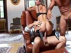 XY mg site, First stranger at long sexy video body massagge club HD