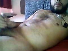Dream bear that sagggy but hot ass 565 6776 76 56