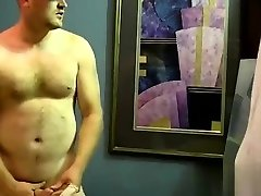 Old man gay orgy porn Jeremy Gets His First Gay Ass