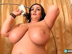 Big, fat, juicy wwwzz fuk com - XLGirls