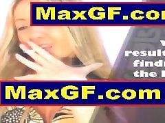 indian bhojo gobindo mian khalifa fucking video nude fuck xxx sexy naked french gal wife ex girlfriend ama