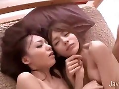 Swag極品少婦 The best young women in China 276
