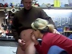 Divi kolēģi meitenes iekāpa the cock mamba gianna michaels cīņa