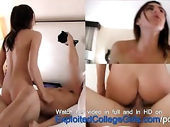Skinny Chicago queef pussy fart sex video Porn Debut