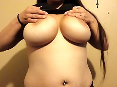 Strip for free sex passworos wwwtee by MaryCuevas