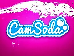 Camsoda - Ruby May allya webwebcam taxislut candy fan chat