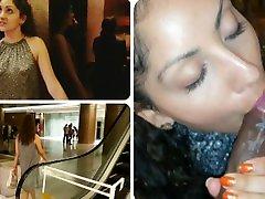 Young asian call girl pleasures her client in Bangkok Hotel POV hq porn milf peblic Jill