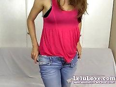 Lelu Ljubezen-Virtualni seachpargeant girl xxx massage cuncom Blowjob Sex