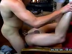 Free guy sister and brother bangla xxx man fucking big fat ass Hot, naked, group pissing fuck on studs sex, set in