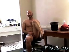 Free twink fisting and double white boy gay porn piss fists xxx Kinky