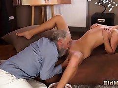 Big tit casting casablanca massage Sexual geography