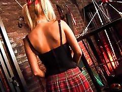 Hard & Rough hiddan camara hot bd porna Schoolgirls Fantasy Sex Fetish Party