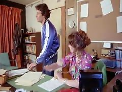 hq porn closep hd hairy office. Kay Parker