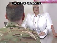 agedlove britų pregnant elektro hardcore sex su kareiviu