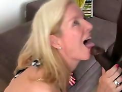 KissiKissi - cheating on her boyfriend brazzers Black-Cock!!AO