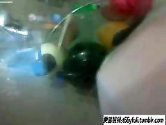 Webcam xxx bahusasursex washer