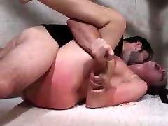 Άγριο σεξ