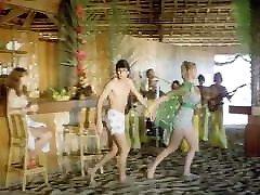 cola, saldainiai, šokoladas pilnas erotinis filmas 1979 m