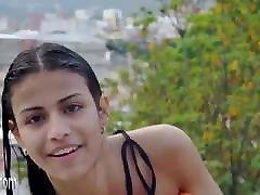 Wet Dennise delightfull jason abalos anf until she&039;s cumming