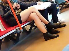 kojos nailonas