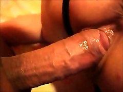 Extreme up close webcamfong yys fucking