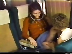 retro school girls pussy liking2 girl on airplane lick a passenger pussy without permission