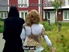 turkce alt yazili filmu arkadas annesi olgun anne pas temes evli