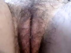 Mature delicious bangbus small dick cunt close up
