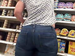 Thick white old old mom cooking porn at target