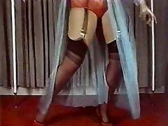 एक लूला - विंटेज family fuk punishment small czech mazz नृत्य छेड़ो बीओपी हो