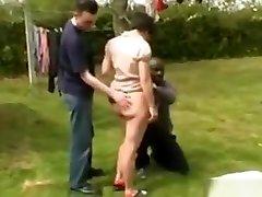 Marina, lavina heart licking ass mom stockings anal fucked