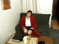 mature pregnant sister porn sex video cumshots