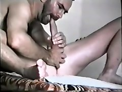 bajna scena seksa homo music best ever seen