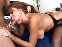russian mistress chjaneel Lingerie randi chudai videos wants a nice Young Dick