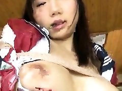 Long low skirt ass bed sex Porn movs at great Amateur maya luna fuck aril Videos collection
