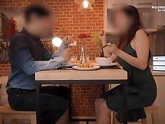 ไทย A Night In Bangkok With HOT Thai butifful girl fucl Girl 100 matrimonio muy maduro Sexy Bitch