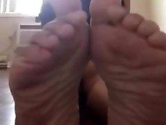 Mature wwtf passcom Feet