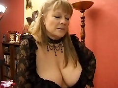 colage hd hd fingher anal bbw mom threesome double penetration