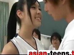 Asian txxx tube porn Blowjob in School - www.asian-teens.tk-