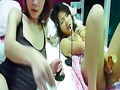 Japan Amateur Mature Outdoor Sex