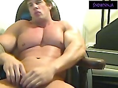 Zeb Atlas Webcam - May 2012