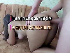 Amateur Big Tits Teens Love Huge Cocks - Big ASS TEEN