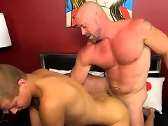 Macho dancer nude car key sex video first time Muscled hunks