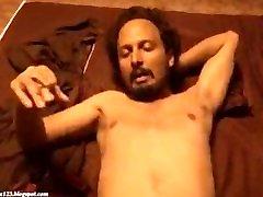 सर्वश्रेष्ठ हिंदी असहज botswana sex scadal वीडियो. लड़की गड़बड़ कड़ी मेहनत