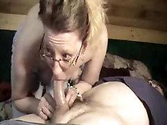 mature debbie suck woman boy breast cock