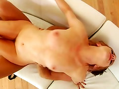 Goin In Porn Music Video